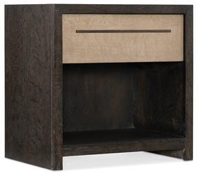 Hooker Furniture 620190115MULTI