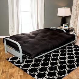 Furniture of America FP2415BK