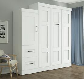 Bestar Furniture 7089417
