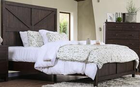 Furniture of America CM7435EXQBED