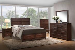 Acme Furniture 25787EKSET