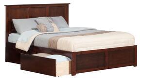 Atlantic Furniture AR8652114