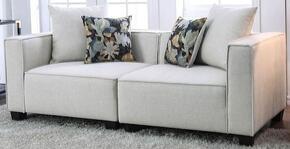 Furniture of America CM6371LVPK