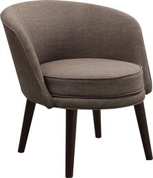 Acme Furniture 59740
