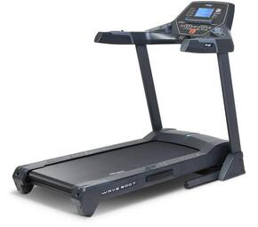 Frequency Fitness F4962
