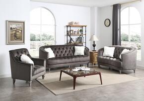 Glory Furniture G852SET