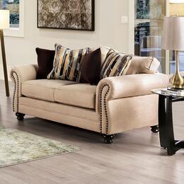 Furniture of America SM8008LV