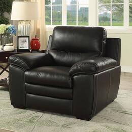 Furniture of America CM6502CH