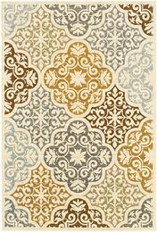 Oriental Weavers B4904W2403303ST