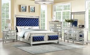 Acme Furniture 26147EKSET