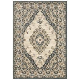 Oriental Weavers F8020W240305ST