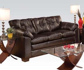 Acme Furniture 50355