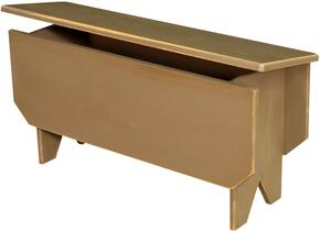 Chelsea Home Furniture 4650230S