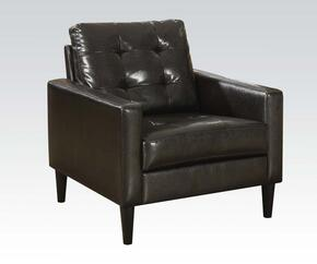 Acme Furniture 59046