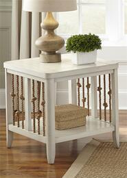 Liberty Furniture 469OT1020