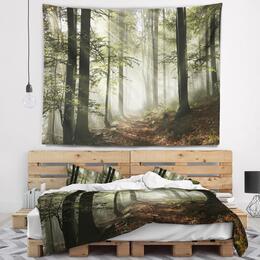 Design Art TAP98353932