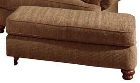 Jackson Furniture 434710204819