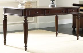 Hooker Furniture 508510458