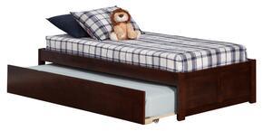 Atlantic Furniture AR8022014