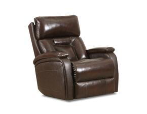 Lane Furniture 4233P2160SUPERVALUECHESTNUT