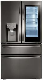 LG LRMVS3006D