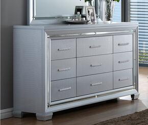 Myco Furniture LU735DR