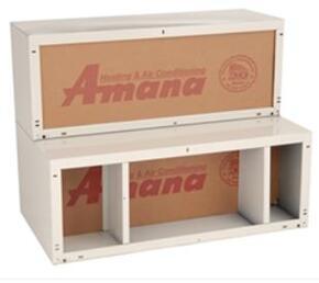 Amana WS900GS