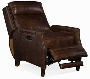 Hooker Furniture RC411PWR088