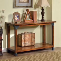 Furniture of America CM4102S