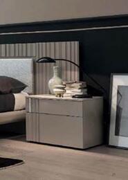 VIG Furniture VGSMMEMENS