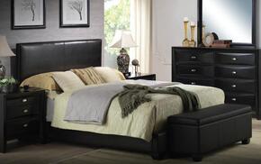 Acme Furniture 14465T