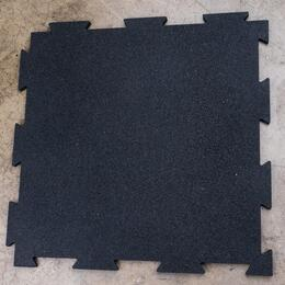 Body Solid RFBST4PB