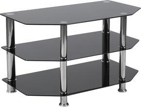 Flash Furniture HG112457GG