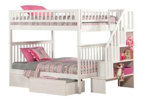 Atlantic Furniture AB56812