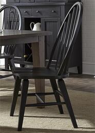 Liberty Furniture 482C1000S