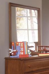 Carolina Furniture 316400