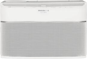 Frigidaire FGRC104WA1