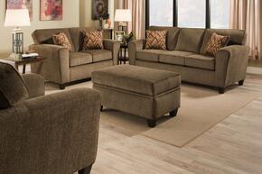 Chelsea Home Furniture 18310316613SET