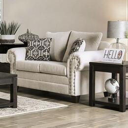Furniture of America SM4018LV