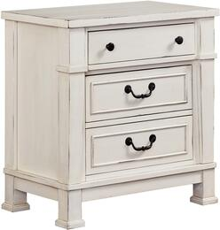 Standard Furniture 91607