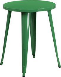 Flash Furniture CH5108029GNGG