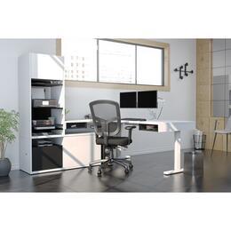 Bestar Furniture 130853000017