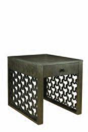 A.R.T. Furniture 2383082303