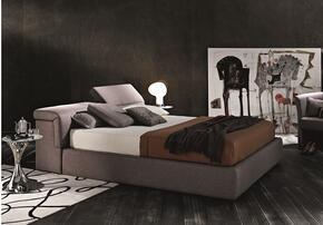 J and M Furniture 18087KS600