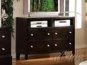 Acme Furniture 14307A