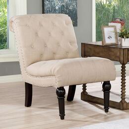 Furniture of America CM6210BGCH