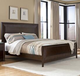 Myco Furniture EM3110Q