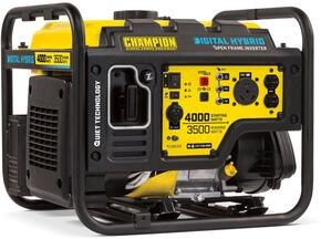 Champion Power Equipment 100302