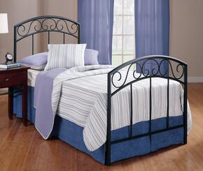 Hillsdale Furniture 298BTW