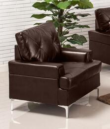 Myco Furniture 7605CHC